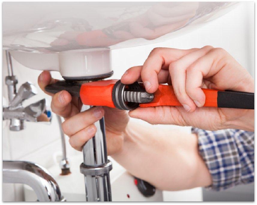 plumbing installation boise idaho